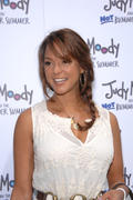"Eva LaRue at ""Judy Moody and the NOT Bummer Summer"" Premiere in Los Angeles (June 4 2011) (12HQ)"