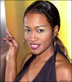 Maia Campbell here's the full images... Foto 8 (���� �������� ��� ������ ����������� ... ���� 8)
