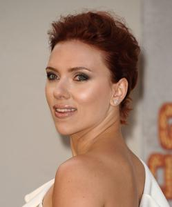 Скарлет Йоханссен, фото 712. Scarlett Johansson, photo 712