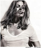 Eva Mendes GQ Italy 06-2009 x 1 Foto 645 (Ева Мендес GQ Италия 06-2009 x 1 Фото 645)