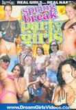 spring_break_party_girls_front_cover.jpg