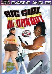 th 811580219 a 123 460lo - Big Girl WorkOut #1
