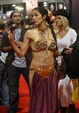 Adrianne Curry Photos