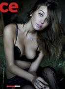 http://img238.imagevenue.com/loc470/th_85340_septimiu29_DariaKonovalova_MaximUSA_Dec20122_122_470lo.jpg
