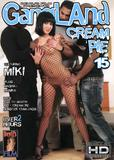th 23443 GanglandCreampie15 123 48lo Gangland Cream Pie 15 CD 2