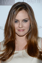 "Alicia Silverstone - ""Butter"" Premiere - New York - September 27, 2012 - (HQ x 26)"