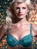 Vicki Andren Sisley ads (with Nicole Trunofio) Foto 154 (���� ������ ������ ���������� (� ������ Trunofio) ���� 154)