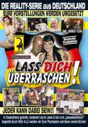 th 189355897 tduid300079 LassDichberraschen2 1 123 506lo Lass Dich Uberraschen 2
