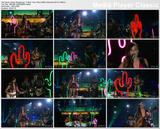 Kacey Musgraves - Follow Your Arrow (56th Grammys 2014) 1080i.ts