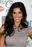 Daniela Ruah @ 11th Annual Les Girls Cabaret in Hollywood | October 17 | 17 pics