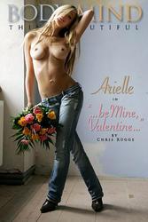 Body in Mind - ... be Mine, Valentine ...