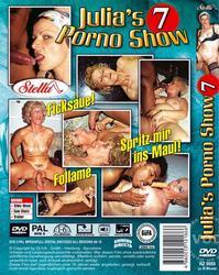 th 646881145 a 123 53lo - Julias Porno Show 7