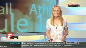 Claire Arnoux - Page 5 Th_333959243_25_07Claire03_122_530lo
