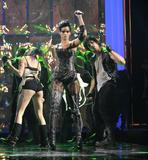 Encore plus de Rihanna aux MTV VMA