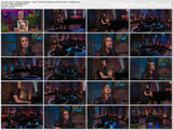 Sara Bareilles - Gravity - 02.03.09 (Tonight Show With Jay Leno) - HD 1080i