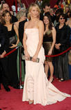 th_13914_EK_Cameron_Diaz-Academy_Awards-008_122_554lo.jpg