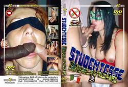 th 935180868 tduid300079 StudentesseAnalitiche 123 557lo Studentesse Analitiche
