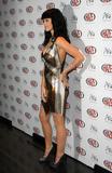 Katy Perry - Страница 4 Th_64146_celebrity-paradise.com_Katy_Perry_Haze_nightclub_021_123_572lo