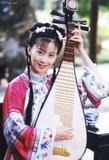 Tang Jia Li Height: 165 cm Foto 26 (Тэнг Джиа Ли Рост: 165 см Фото 26)