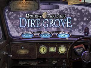 تحميل لعبة Mystery Case Files 6 Dire Grove Collector's Edition كاملة th_662675958_Mystery