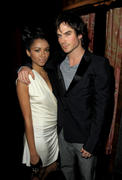 http://img238.imagevenue.com/loc59/th_70833_Second_Annual_Golden_Globes_Party_Saluting_Young_Hollywood_030_122_59lo.jpg