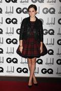 http://img238.imagevenue.com/loc597/th_383953487_Emma_Watson_GQ_MOTY_Awards3_122_597lo.jpg