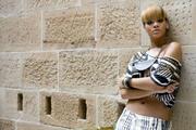 http://img238.imagevenue.com/loc599/th_028121995_Rihanna_PhotocallRatedRinSydneyAustraliaFebruary14201028_122_599lo.jpg