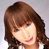 th_80696_nanami_shiraishi_small_122_65lo.jpg