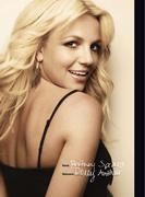 http://img238.imagevenue.com/loc70/th_27156_Britney_Spears_Cosmopolitan_August_2010_3_122_70lo.jpg