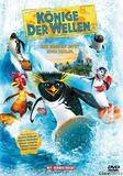 koenige_der_wellen_front_cover.jpg