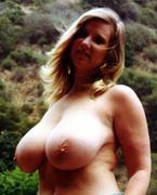 rose-bennett-porn-marsh-nude-pussy